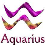 Full Moon – nurture (Sagittarius, Capricorn, Aquarius&Pisces)