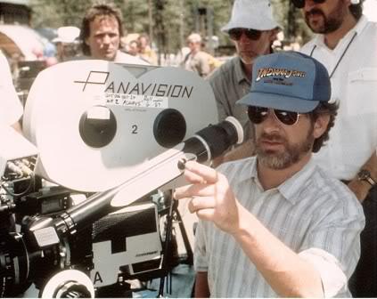 steven-spielberg-directing-