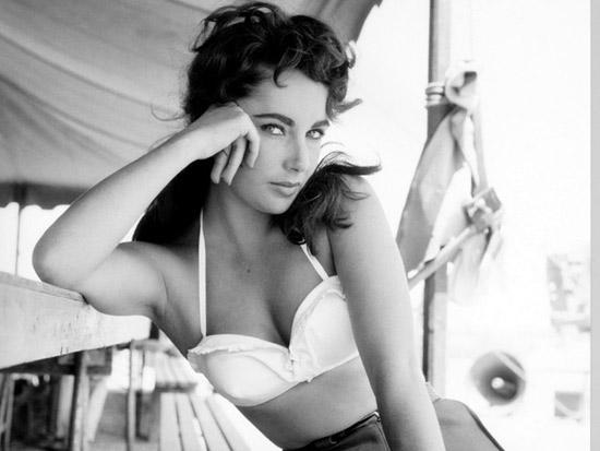 Elizabeth-Taylor-Image-3